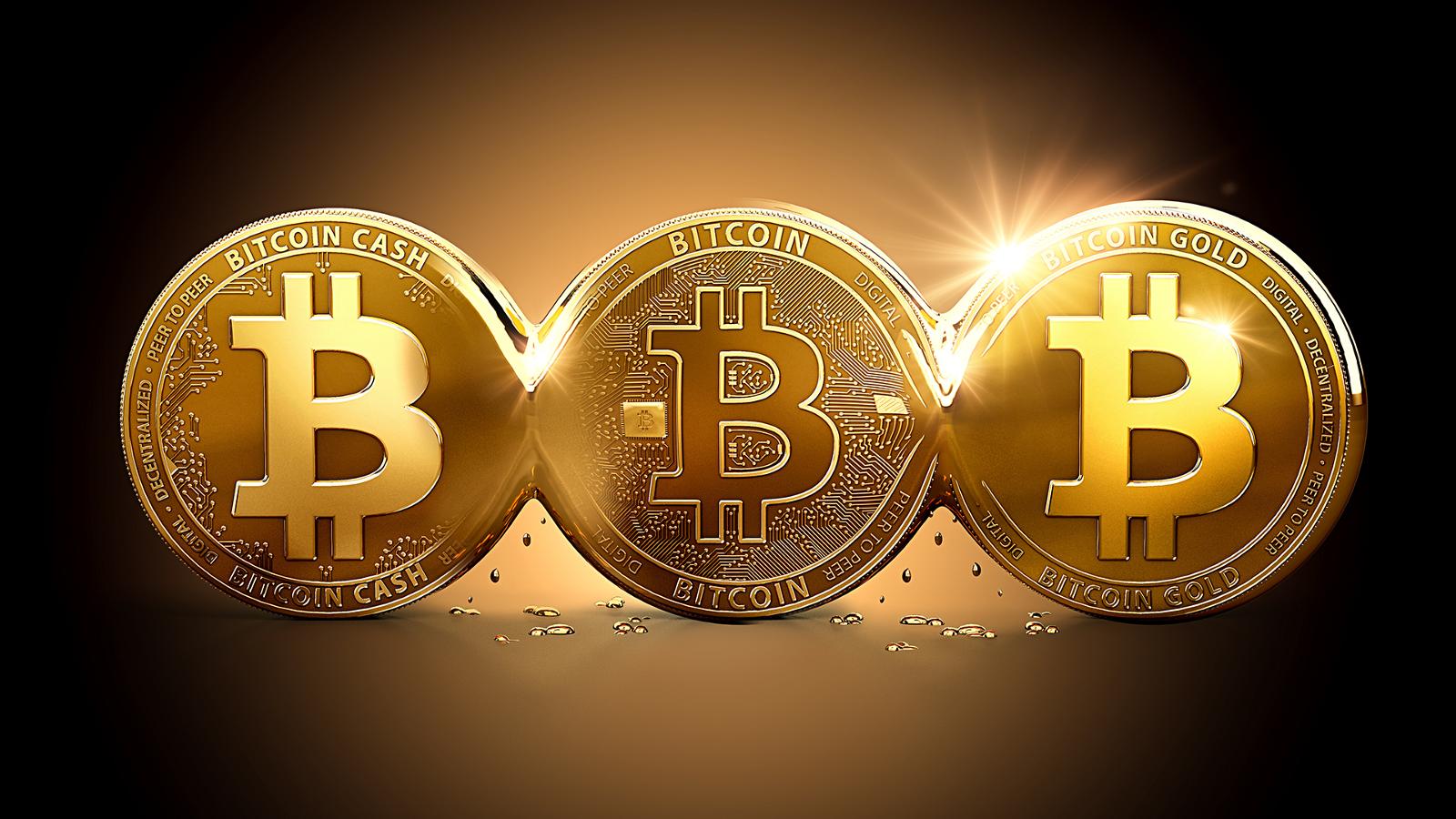 bitcoin robot scam